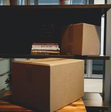 I traslochi civili (privati): Il trasloco della tua casa, sicuro e veloce!